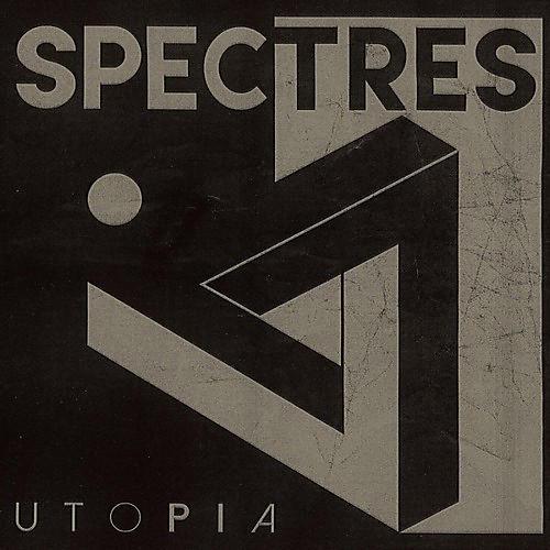 Alliance Spectres - Utopia thumbnail