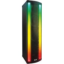 Alto Spectrum 200-Watt Portable PA System with LED
