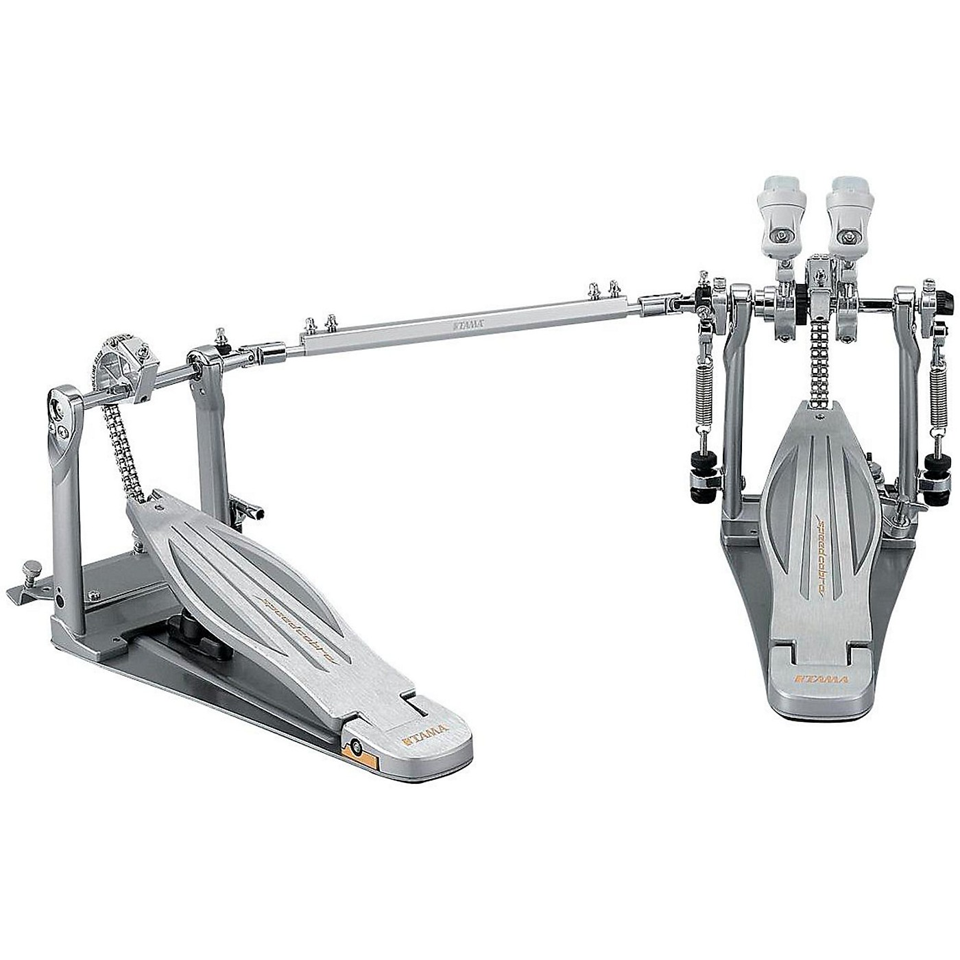 TAMA Speed Cobra 910 Double Bass Drum Pedal thumbnail