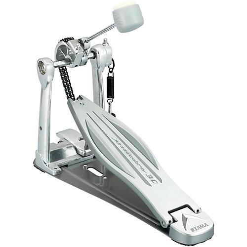 TAMA Speed Cobra HP310L Single Bass Drum Pedal thumbnail