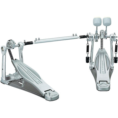Tama Speed Cobra HP310LW Double Pedal thumbnail