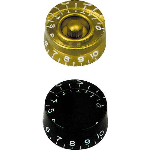 Gibson Speed Knobs thumbnail