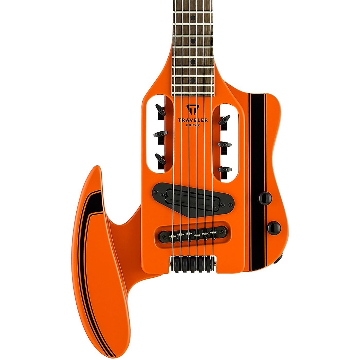 Traveler Guitar Speedster Standard thumbnail