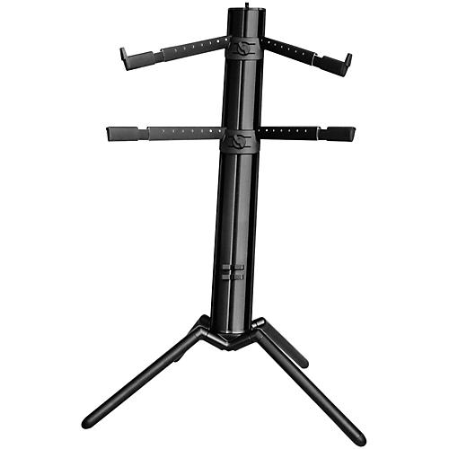 K&M Spider Pro Keyboard Stand thumbnail