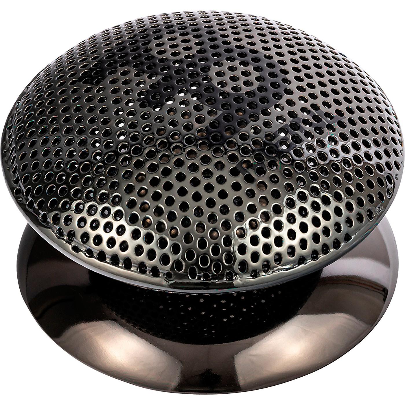 MEINL Spin Spark Shaker thumbnail