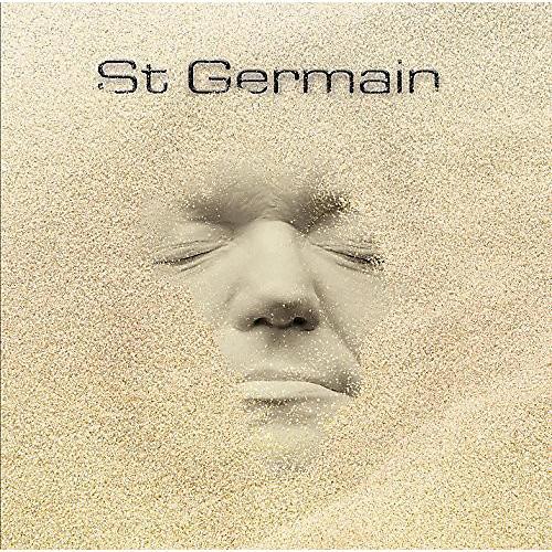 Alliance St Germain - St Germain thumbnail