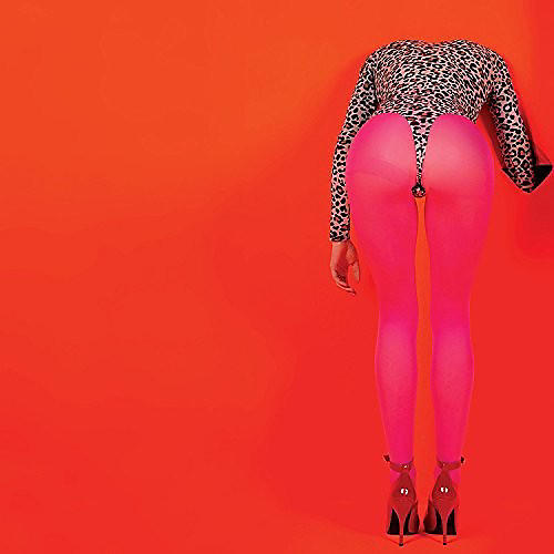 Masseduction St Vincent: Masseduction