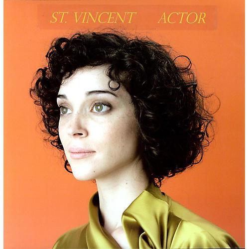 Alliance St. Vincent - Actor thumbnail