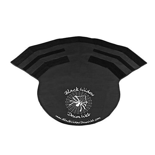 Black Widow Drum Web Stabilization Mat-thumbnail
