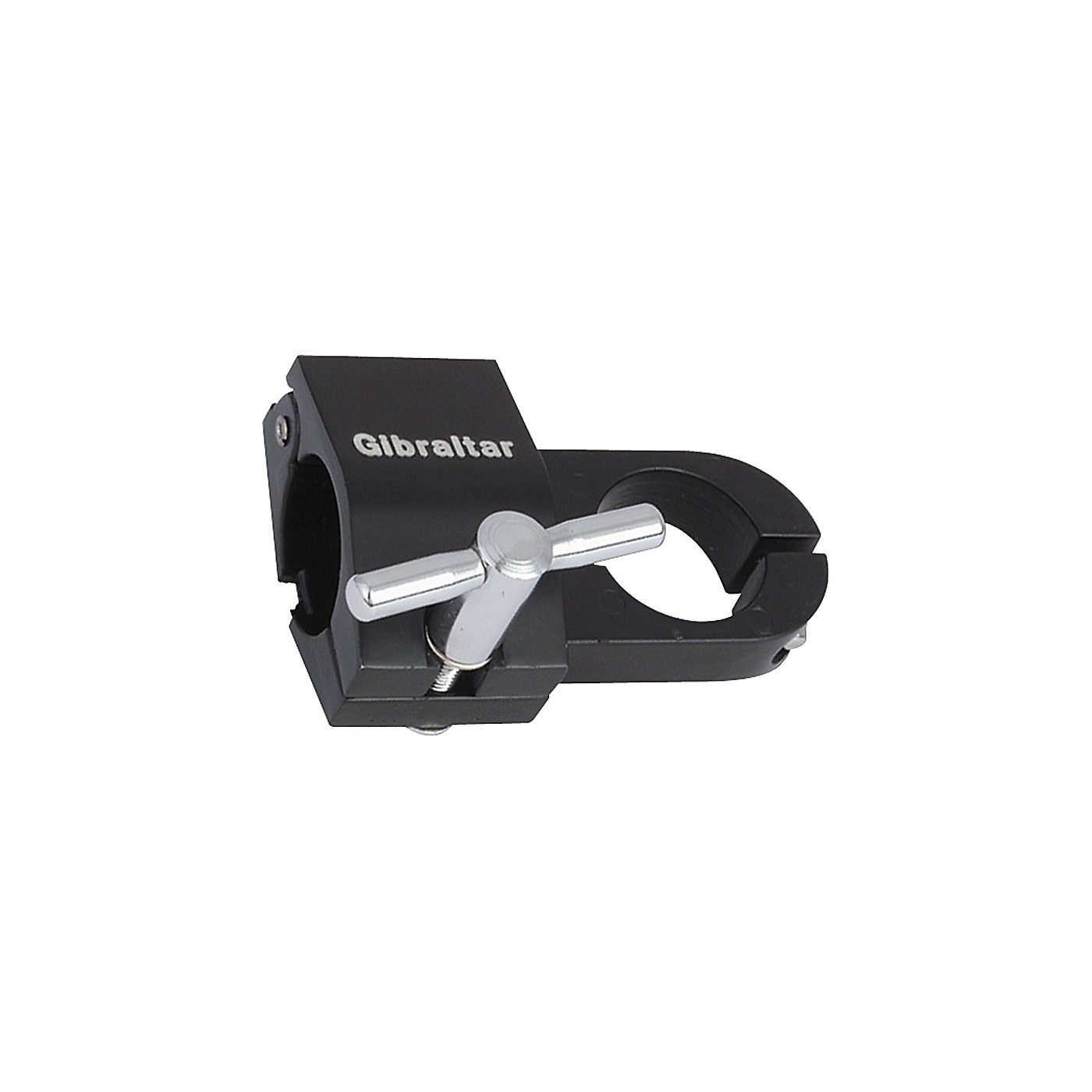 Gibraltar Stackable Right Angle Clamp thumbnail