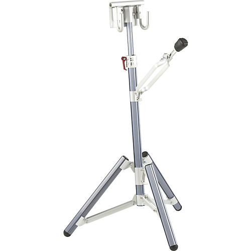 Yamaha Stadium Series Marching Bell / Xylophone Stand with AIRlift thumbnail