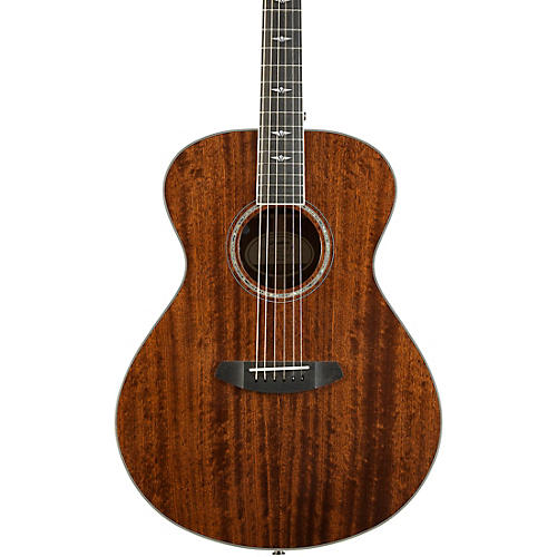 Breedlove Stage Concert Acoustic-Electric Guitar thumbnail