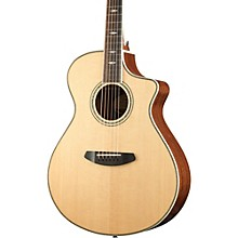 Breedlove Stage Concert CE Acoustic-Electric Guitar