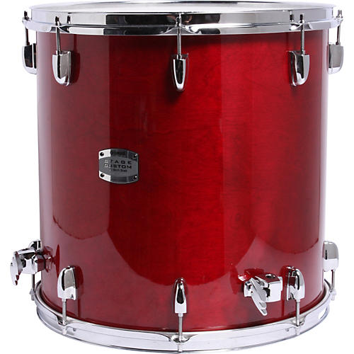 Yamaha Stage Custom Birch Floor Tom thumbnail