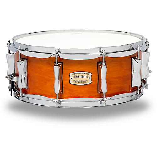 Yamaha Stage Custom Birch Snare thumbnail