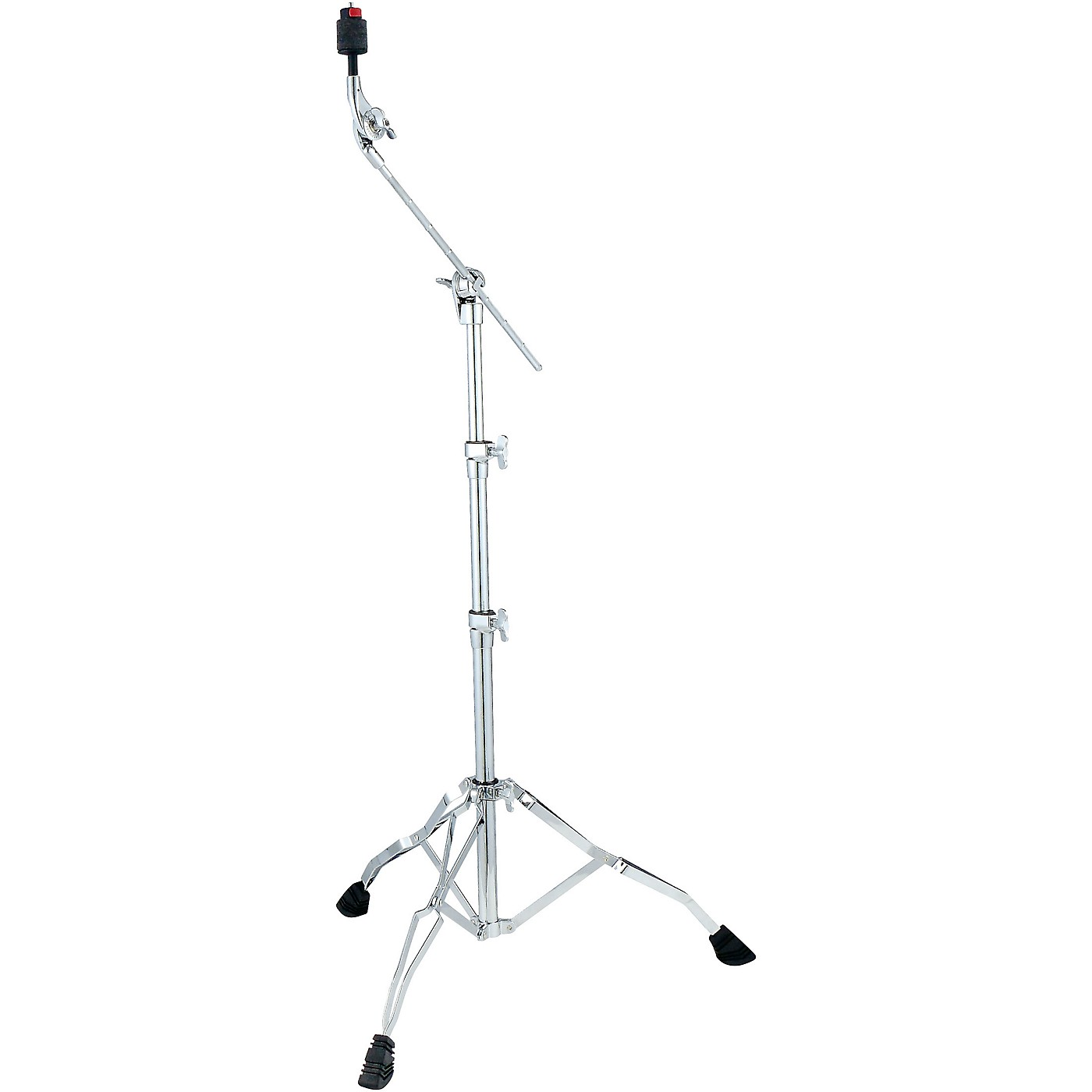 TAMA Stage Master Double Braced Boom Cymbal Stand thumbnail
