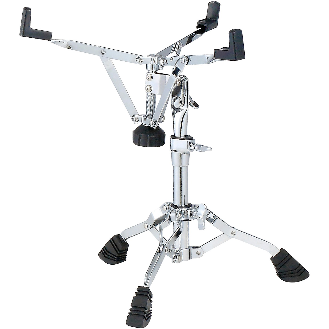 TAMA Stage Master Double Braced Low Position Setting Snare Stand thumbnail