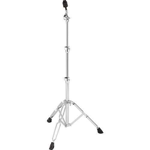 Tama Stage Master Double-Braced Straight Cymbal Stand-thumbnail