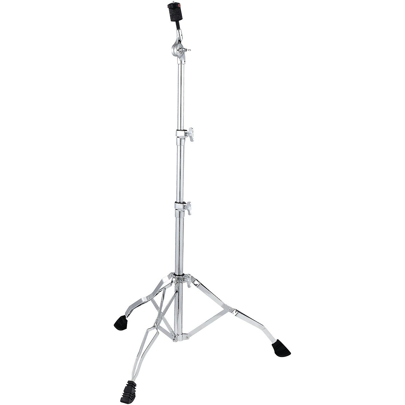 TAMA Stage Master Double Braced Straight Cymbal Stand thumbnail