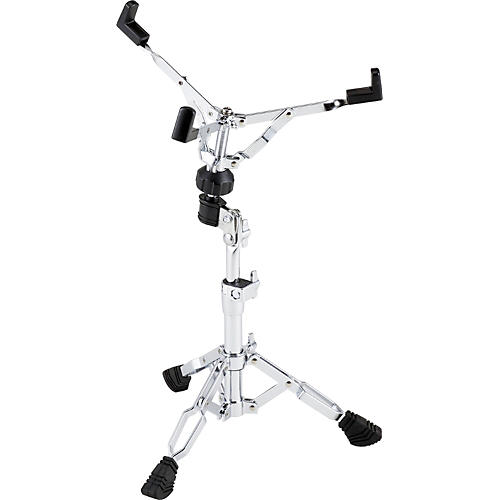 Tama Stage Master Double-braced Snare Stand thumbnail