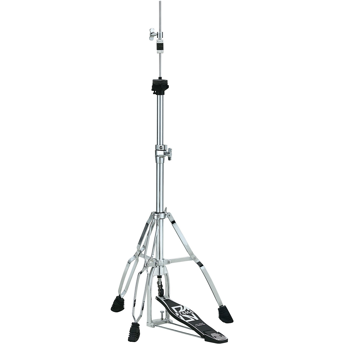 TAMA Stage Master Hi-Hat Stand Double Braced Legs thumbnail
