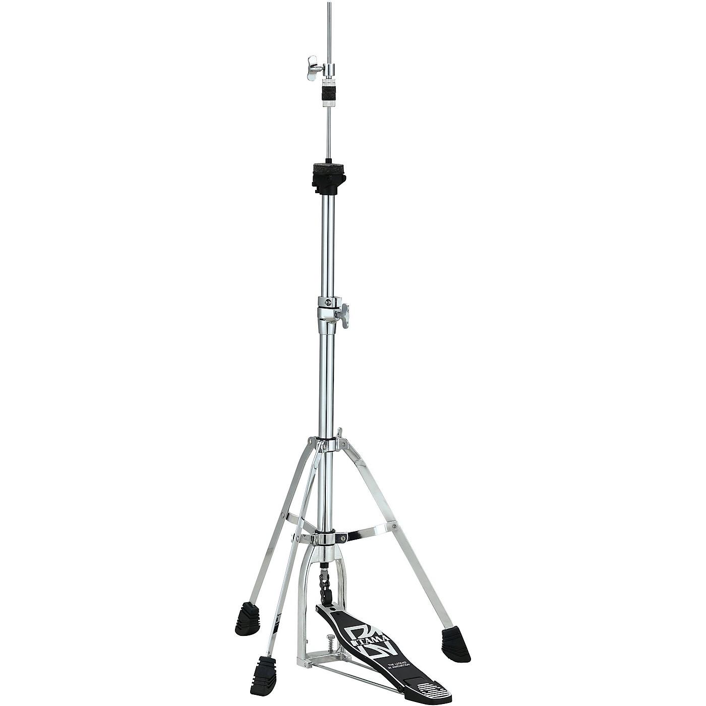 TAMA Stage Master Hi-Hat Stand Single Braced Legs thumbnail