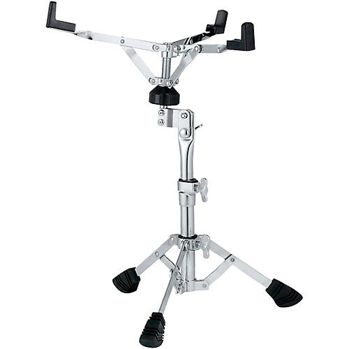 TAMA Stage Master Single Braced Snare Stand thumbnail