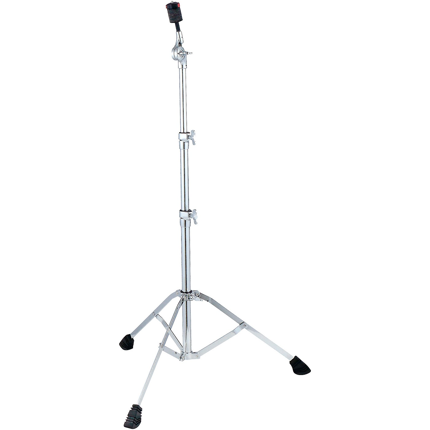 TAMA Stage Master Single Braced Straight Cymbal Stand thumbnail