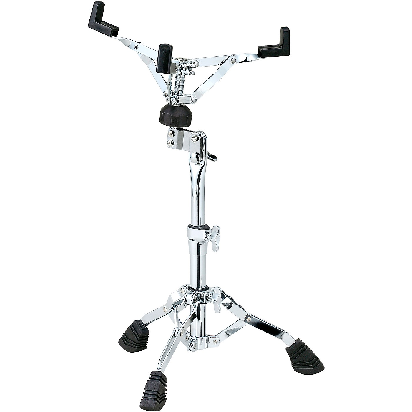 TAMA Stage Master Snare Stand With Double Braced Legs thumbnail