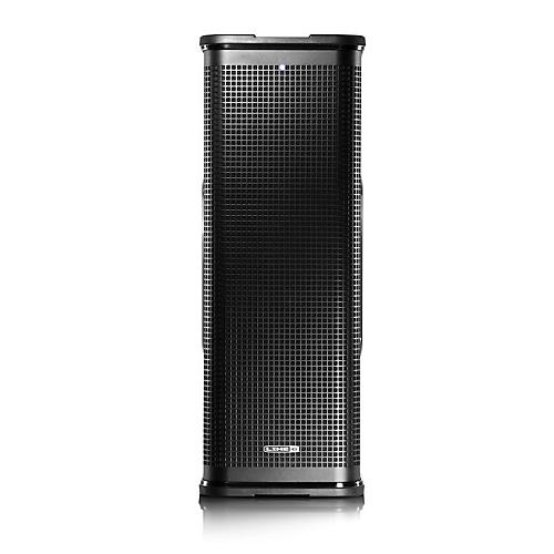 Line 6 StageSource L3M Powered Speaker thumbnail