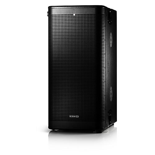 Line 6 StageSource L3S Powered Subwoofer thumbnail