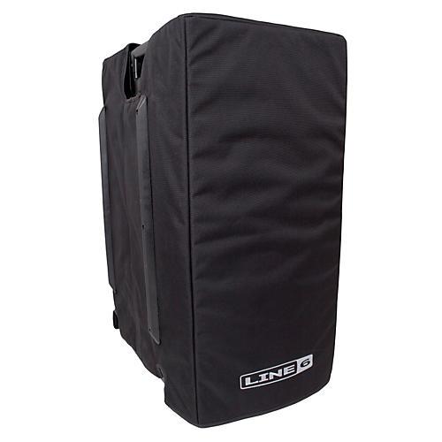 Line 6 StageSource L3tm Speaker Bag thumbnail