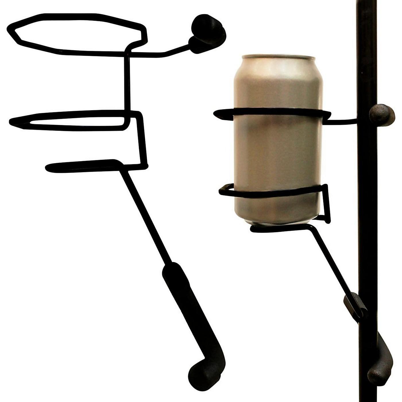 String Swing Stagehand Drink Holder thumbnail