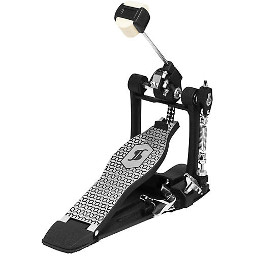 Stagg Stagg PP-52 Bass Drum Pedal thumbnail