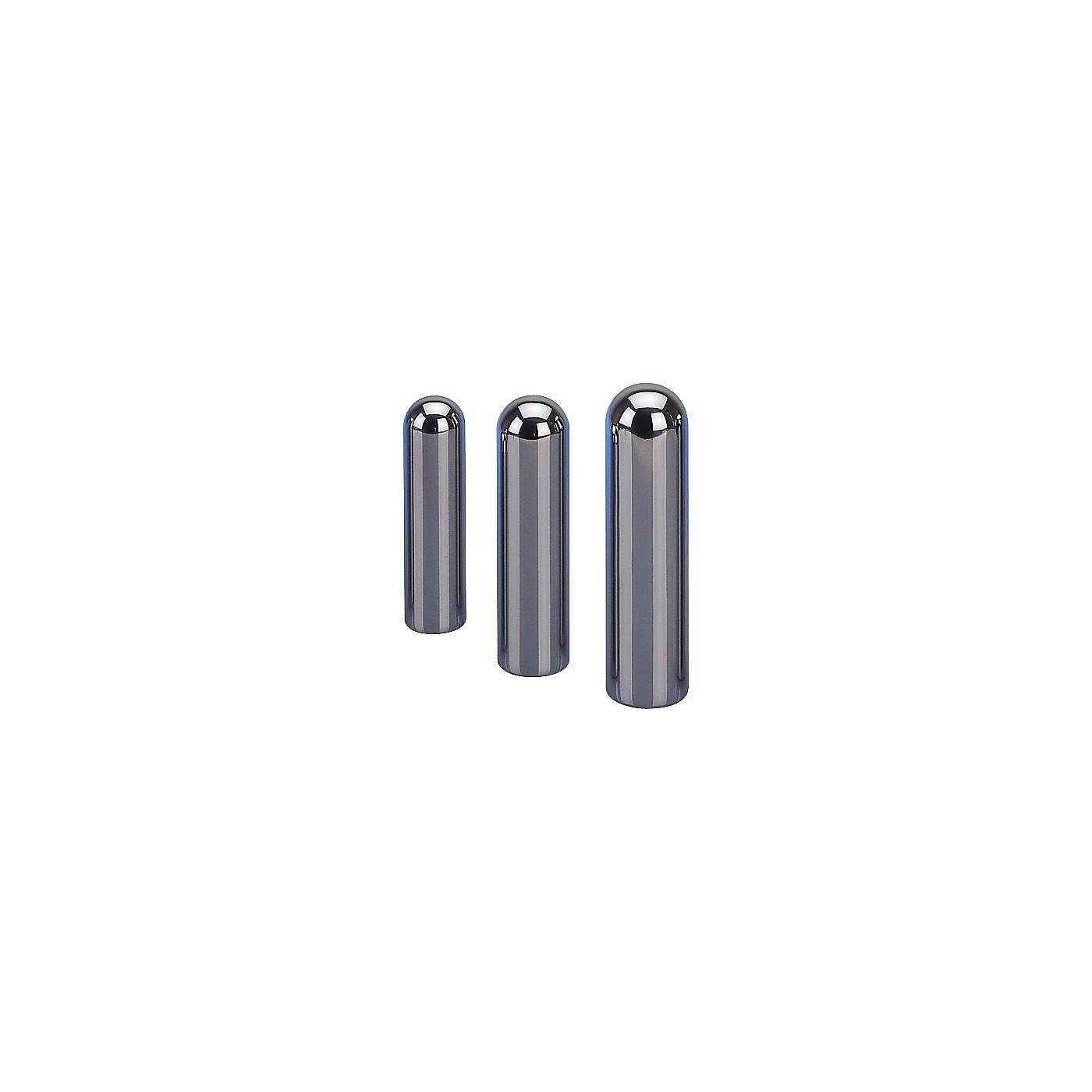Dunlop Stainless Steel Pro Tonebar thumbnail