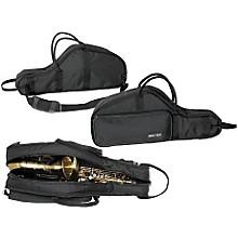 Protec Standard Alto Saxophone Gig Bag