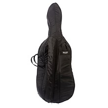 Mooradian Standard Cello Bag
