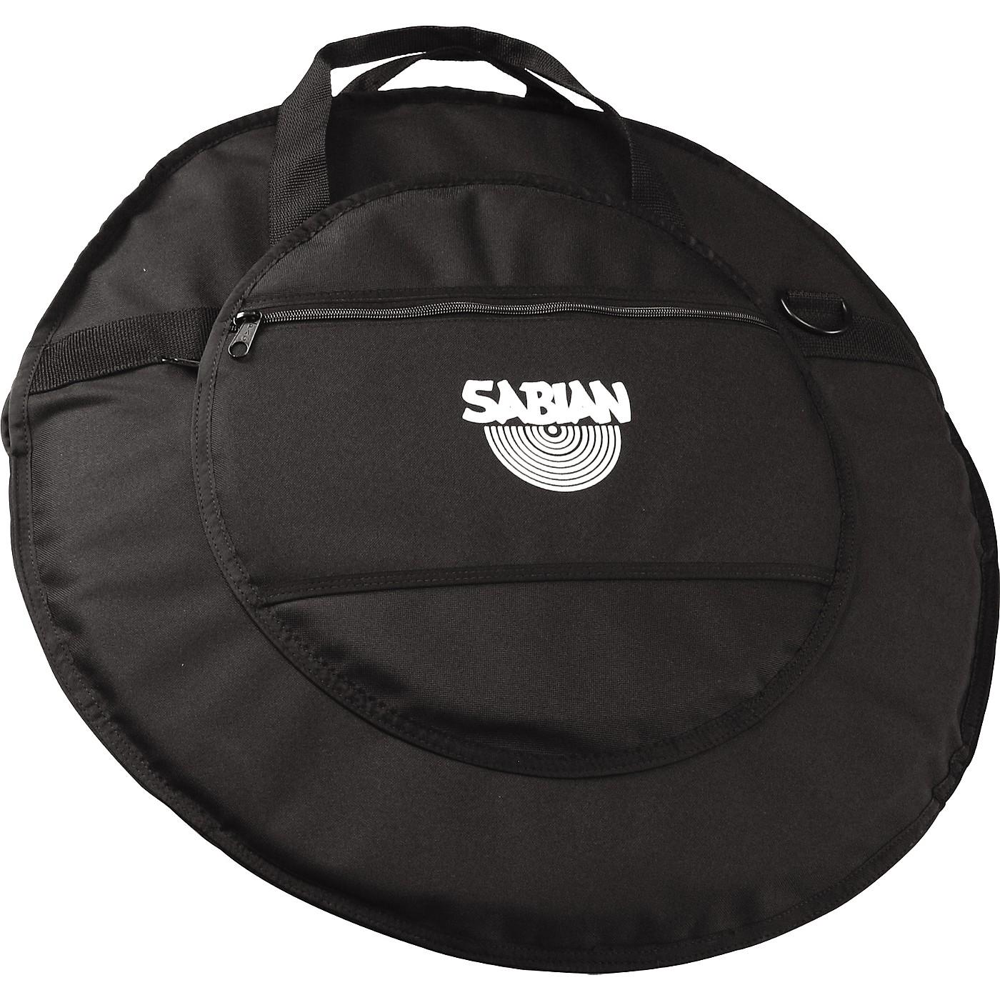 Sabian Standard Cymbal Bag thumbnail