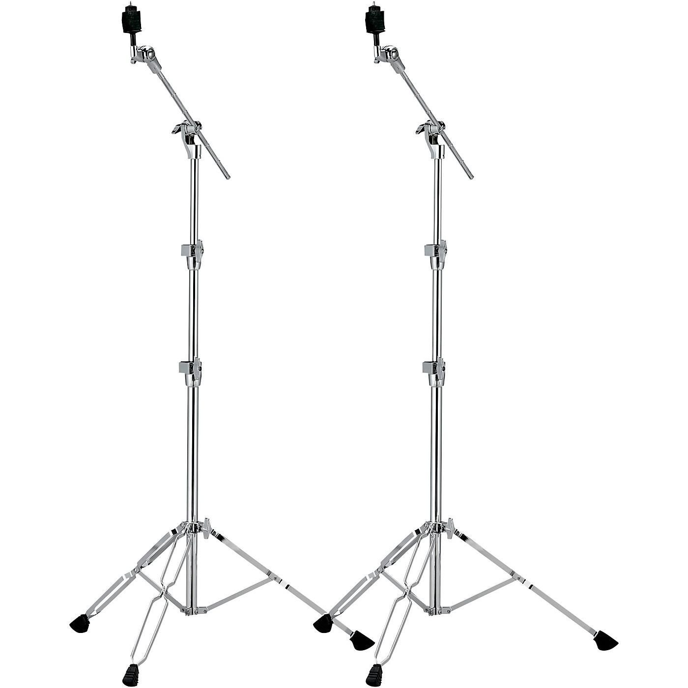 TAMA Standard Cymbal Boom Stand - 2 Pack thumbnail