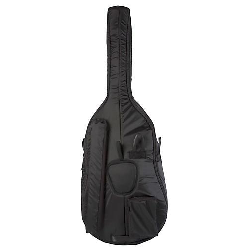 Mooradian Standard Double Bass Bag thumbnail