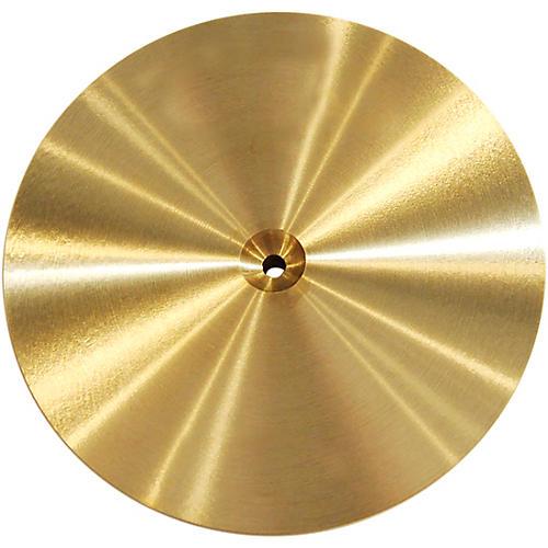 Zildjian Standard High Octave Single Note Crotale thumbnail