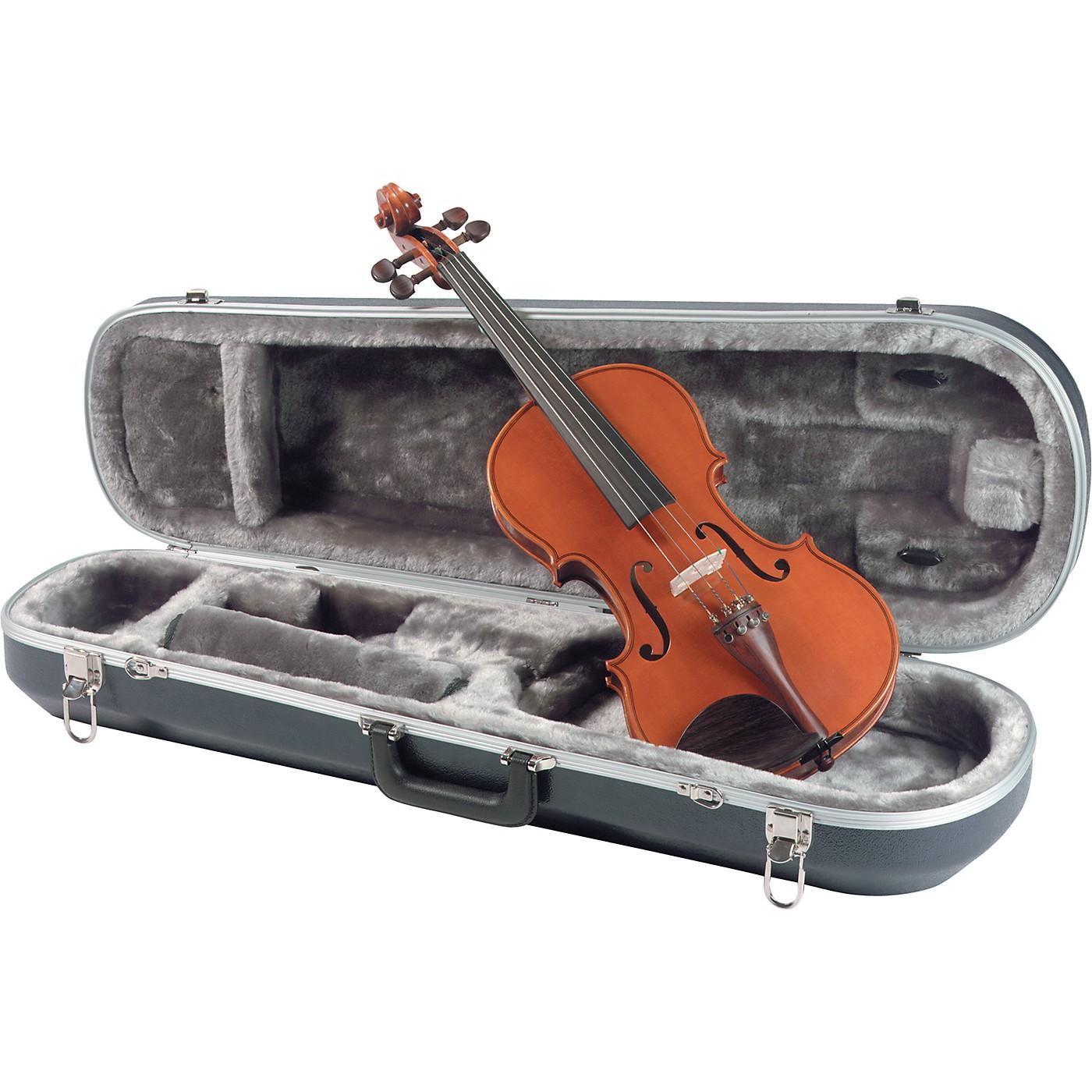 Yamaha Standard Model AV5 violin outfit thumbnail