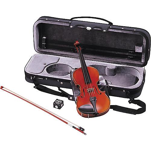 Yamaha Standard Model AV7 violin thumbnail