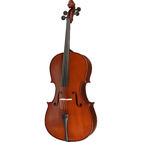 Yamaha Standard Model AVC5 cello outfit thumbnail