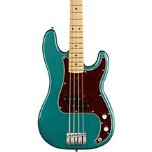 Fender Standard Precision Bass Limited Edition