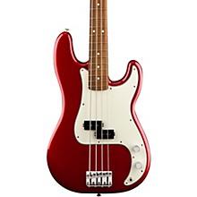 Fender Standard Precision Bass Pau Ferro Fingerboard