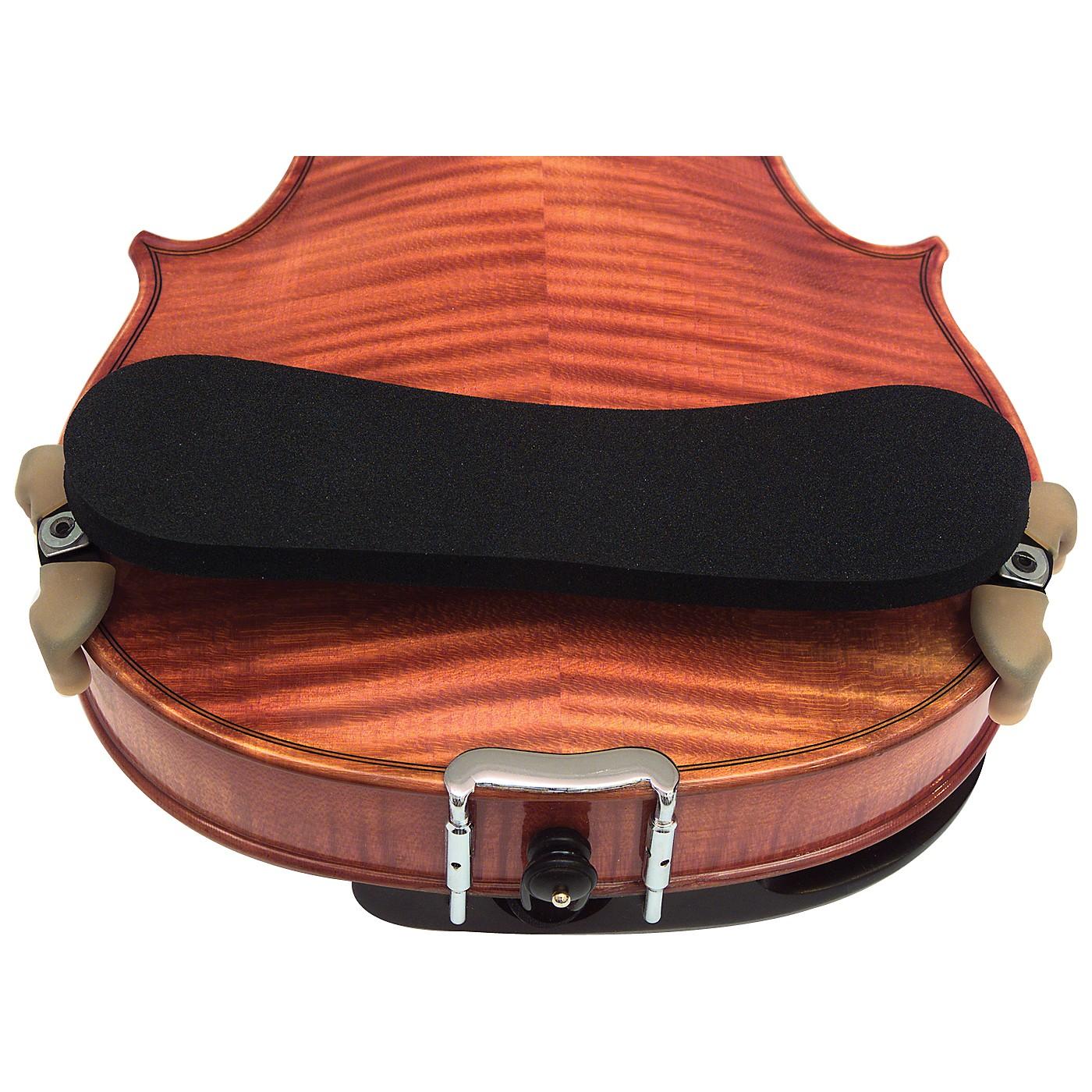 Wolf Standard Primo Violin Shoulder Rests thumbnail