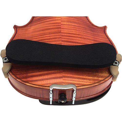 Wolf Standard Primo Violin Shoulder Rests-thumbnail