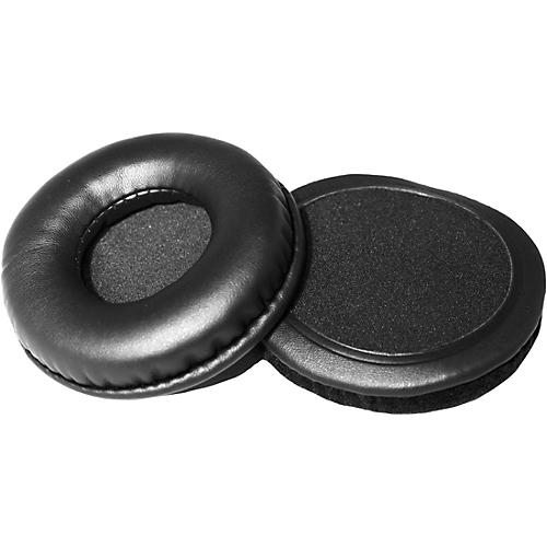 Dekoni Audio Standard Replacement Ear Pads for Sony MDR-V700DJ thumbnail