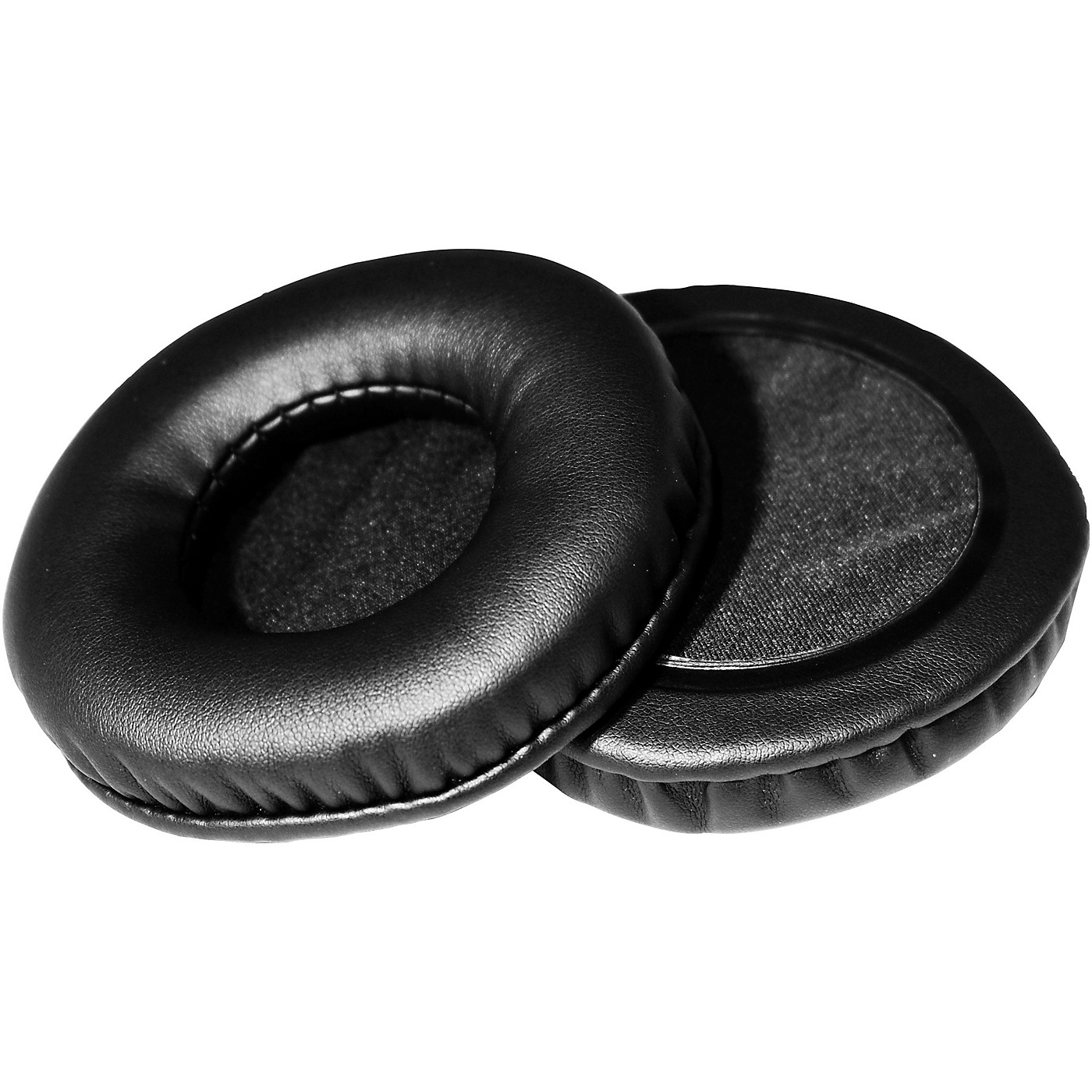 Dekoni Audio Standard Replacement Ear Pads for Technics RP-DH1200 thumbnail